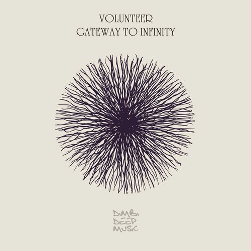 RELEASED: Volunteer – Gateway to Infinity