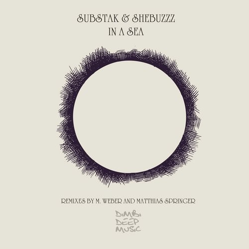 RELEASED: Substak & Shebuzzz – In a Sea