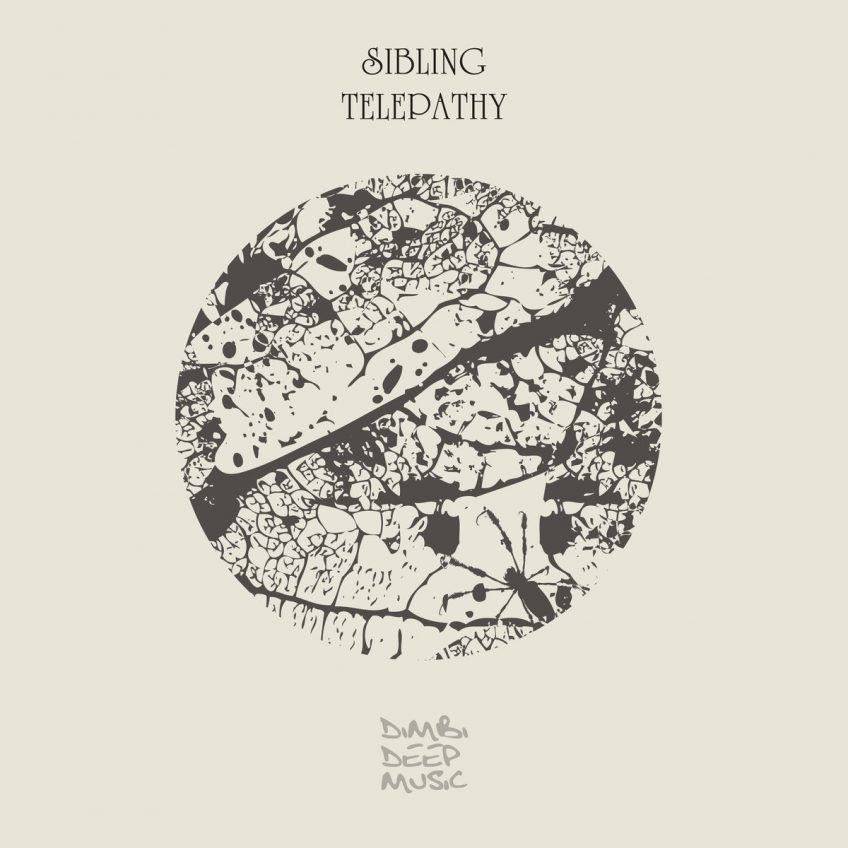RELEASED: Sibling (IT) – Telepathy