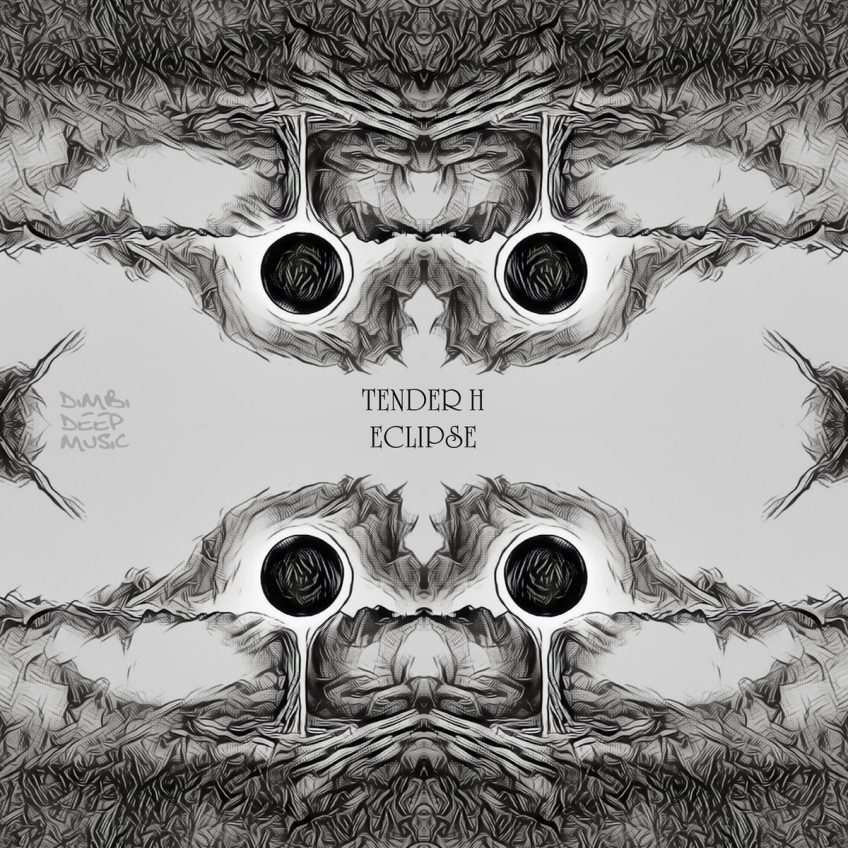 RELEASED: Tender H – Eclipse