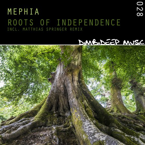 RELEASED: Mephia – Roots of Independence