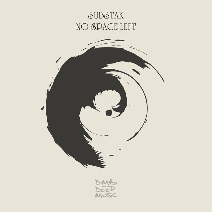 RELEASED: Substak – No Space Left